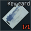 Key card with a blue marking_cell.png