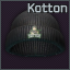 Kotton Beanie_cell.png
