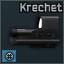 Krechet.png