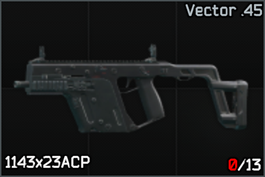 Kriss Vector45_cell.png