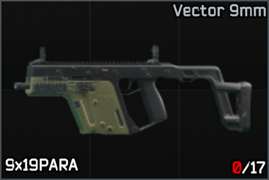 Kriss Vector9_cell.png