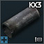 Kx3_icon.png