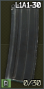 L1A1_mag_cell.png
