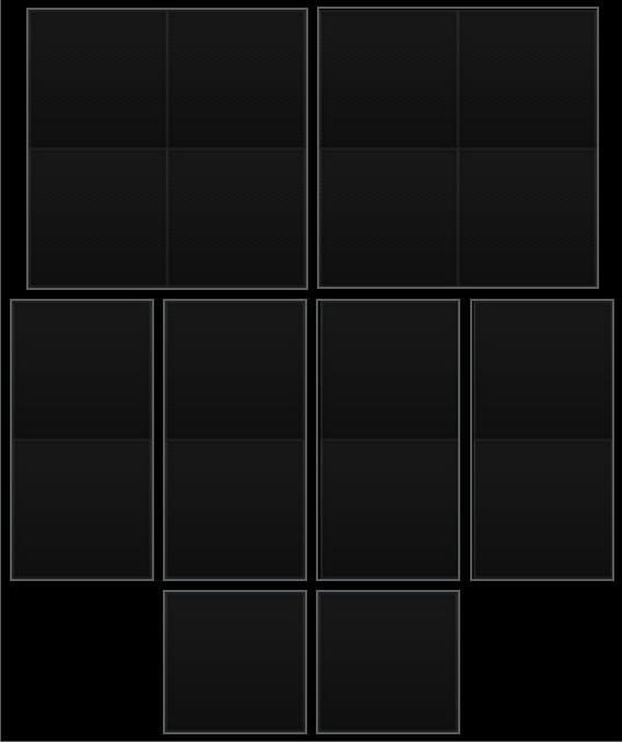 LBT-1694A_capa.jpg
