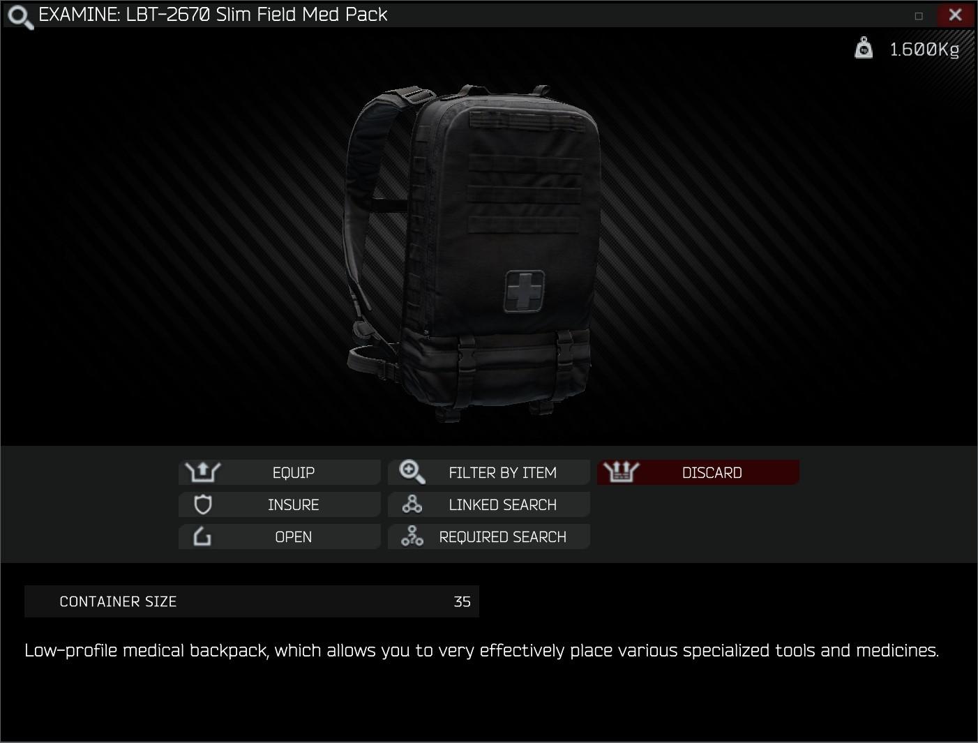 LBT-2670 Slim Field Med Pack.jpg