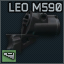 LEO_stock_adapter_gen.1_for_M590_cell.png
