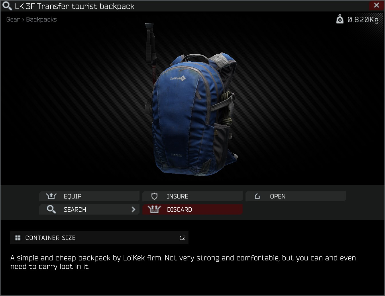 LK 3F backpack.jpg