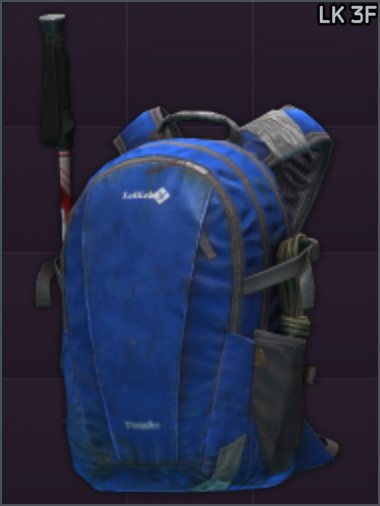 LK 3F backpack_cell.png