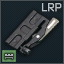 LRP_Icon.png