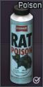 LVNDMARK's rat poison_cell.png