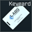 Lab keycard_cell.png
