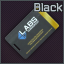 Lab. Black keycard_cell.png