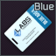 Lab. Blue keycard_cell.png