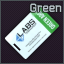 Lab. Green keycard_cell.png