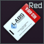 Lab. Red keycard_cell.png