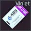 Lab. Violet keycard_cell.png