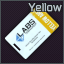 Lab. Yellow keycard_cell.png