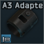 Lantac_BMD_Adapter_Icon.png