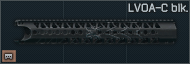 Lvoac_icon.png