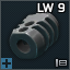 Lw9_icon.png