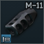 M-11_Icon.png