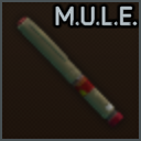 M.U.L.E_cell.png
