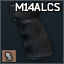 M14ALCSgrip_cell.png
