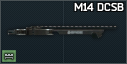M14dcsbicon.png
