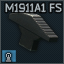 M1911A front sight_cell.png