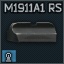 M1911A1 Rear Sight_cell.png