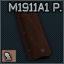 M1911A1 pistol grip_cell.png