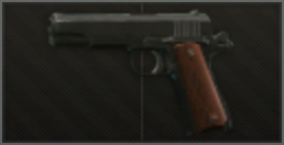 M1911A1_cell.png