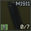 M1911_7rnd_cell.png