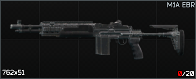 M1A EBR_cell.png