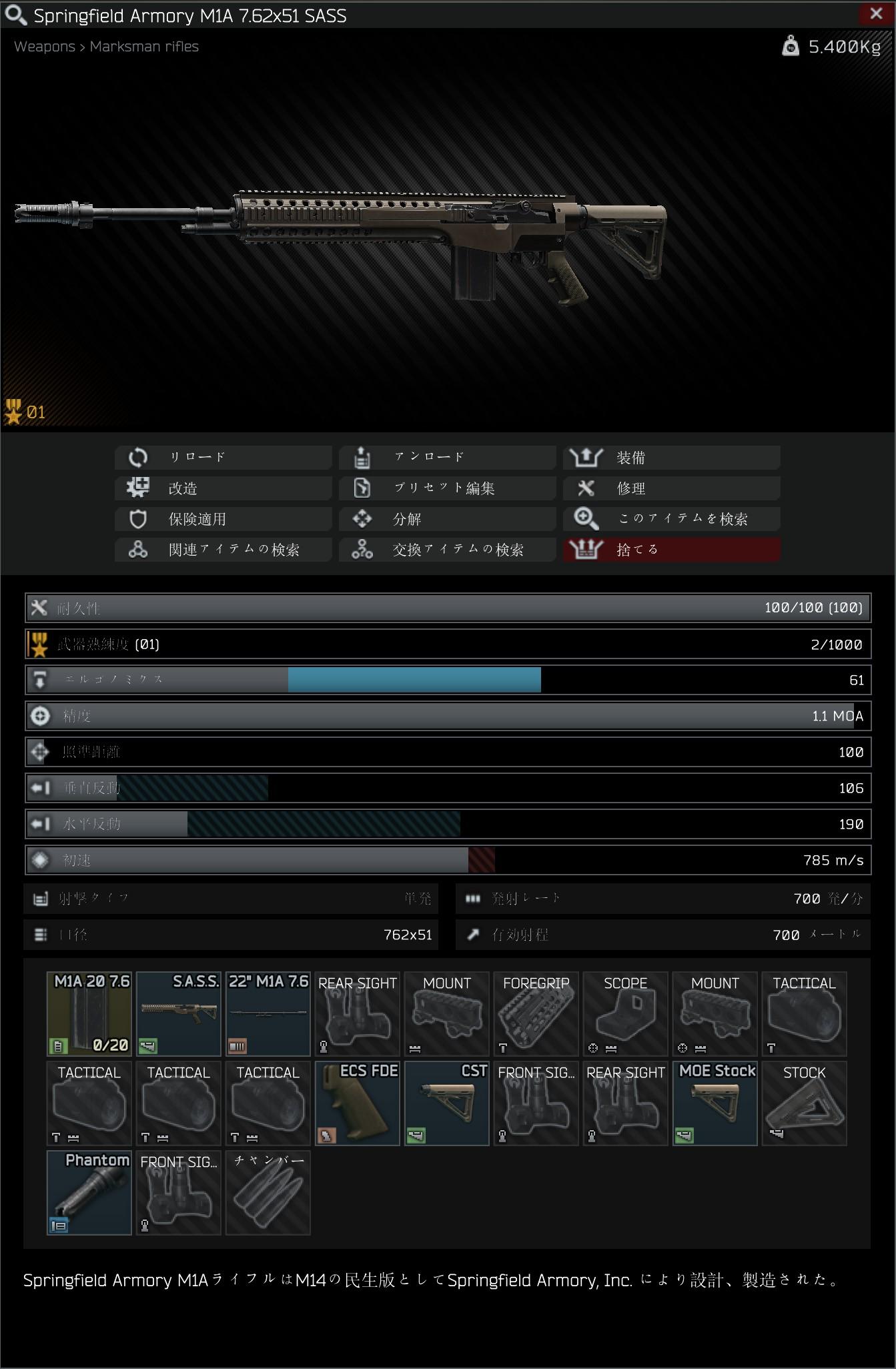 M1A SASS Custom.jpg