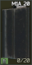 M1A_20_cell.png