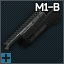 M1b_icon.png