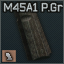 M45A1 Pistol Grip_cell.png