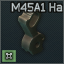 M45A1_Hammer_cell.png