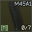 M45A1_Mag_cell.png