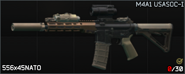 M4A1 USASOC-1_cell.png