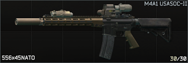 M4A1 USASOC2_cell.png