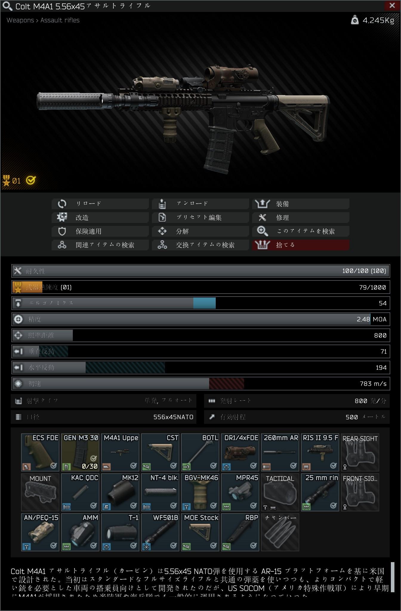 M4A1 custom.jpg