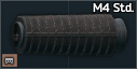 M4HG_Icon.png