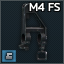 M4fs_icon.png