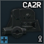 M4rearicon.png