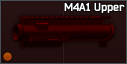M4upper_icon.png