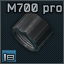 M700_Protection_Cap_Icon.png