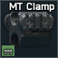 M870clampicon.png