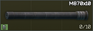 M870x10_cell.png
